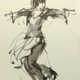 flamenco 47