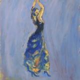 flamenco XXIII