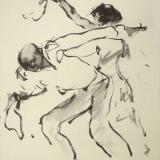 Ghanese-dans
