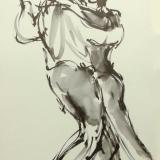 tango 57