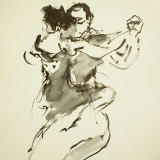 verkocht - tango-17