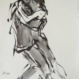 verkocht - tango-64