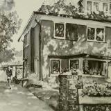 huis van C