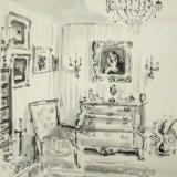 interieur I nr 2