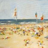 verkocht - strand 3
