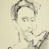 Alban Wesly (calefax) - € 75