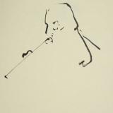 Willem-van-Vliet (Schönberg Ensemble) - € 75