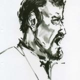 verkocht - Mario Luperi