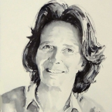 portret-tekening 6
