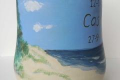 duinen 2
