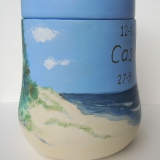 urn kant 4-duinen