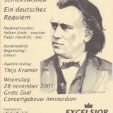 aff Brahms Concertgebouw