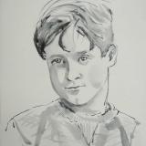 portr 1