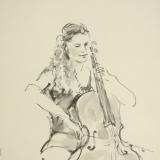 Charlotte Brussee - verkocht