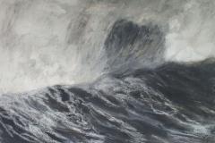zee 10 - 95x110 - € 1400