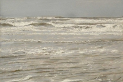 zee 151 - 50x70 - € 1300