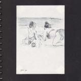 schetsboekje 2