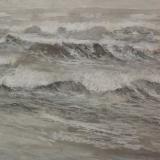 zee 14
