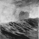 zee-10